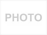 Фото  1 З/части к компрессору ПК, ПКС, ПКСД 355665